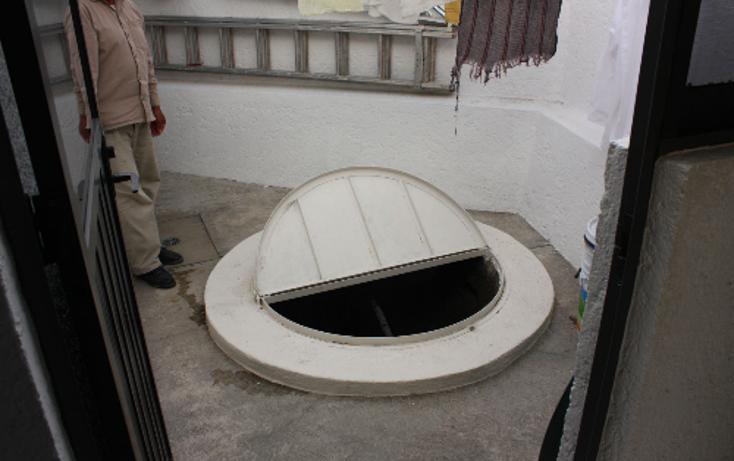 Foto de casa en venta en  , cholula, san pedro cholula, puebla, 1127853 No. 120