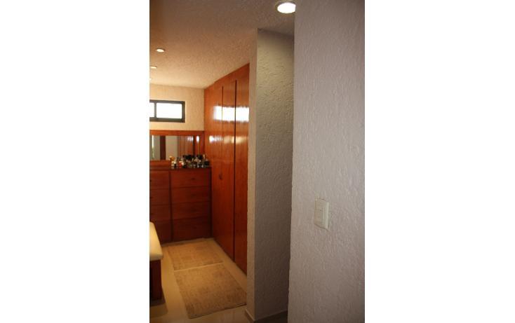 Foto de casa en venta en  , cholula, san pedro cholula, puebla, 1127853 No. 13