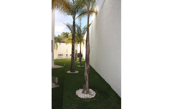 Foto de casa en venta en  , cholula, san pedro cholula, puebla, 1127853 No. 14