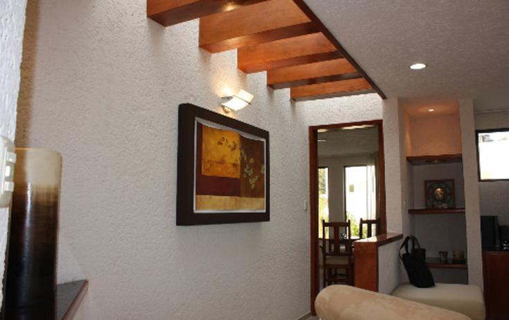 Foto de casa en venta en  , cholula, san pedro cholula, puebla, 1127853 No. 17