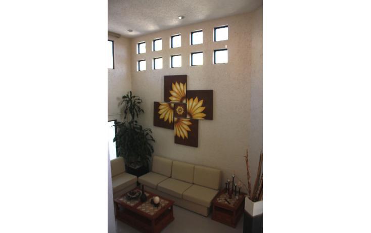 Foto de casa en venta en  , cholula, san pedro cholula, puebla, 1127853 No. 18