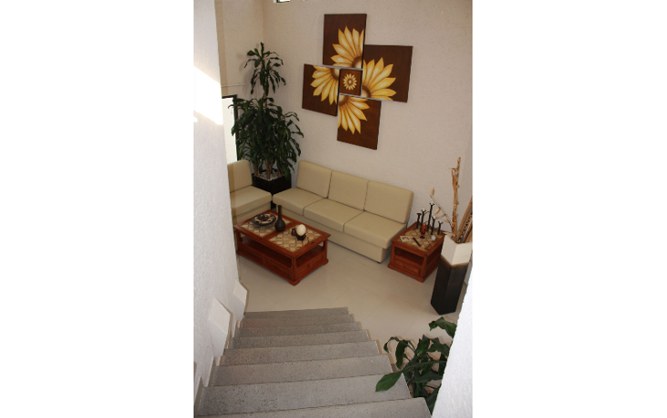 Foto de casa en venta en  , cholula, san pedro cholula, puebla, 1127853 No. 19