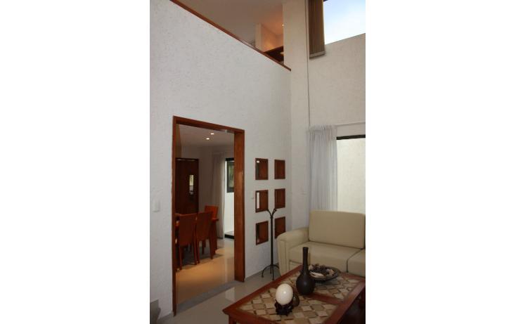Foto de casa en venta en  , cholula, san pedro cholula, puebla, 1127853 No. 20