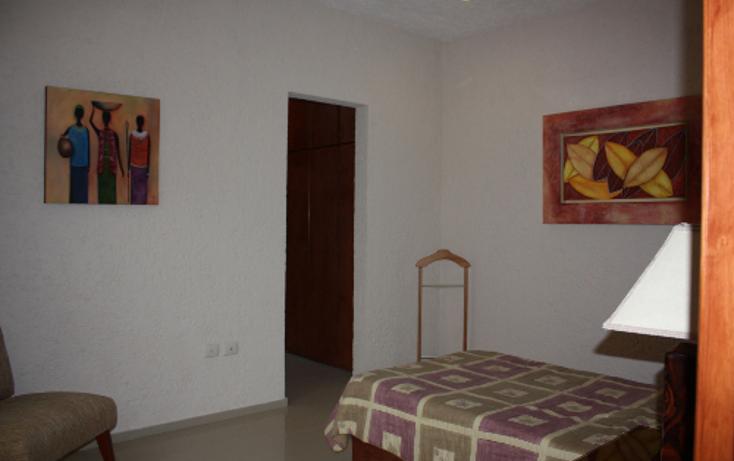 Foto de casa en venta en  , cholula, san pedro cholula, puebla, 1127853 No. 25