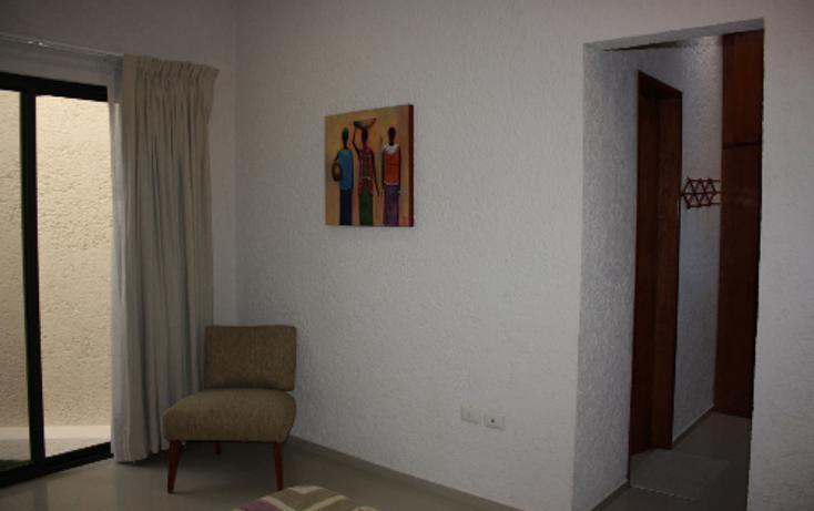 Foto de casa en venta en  , cholula, san pedro cholula, puebla, 1127853 No. 26