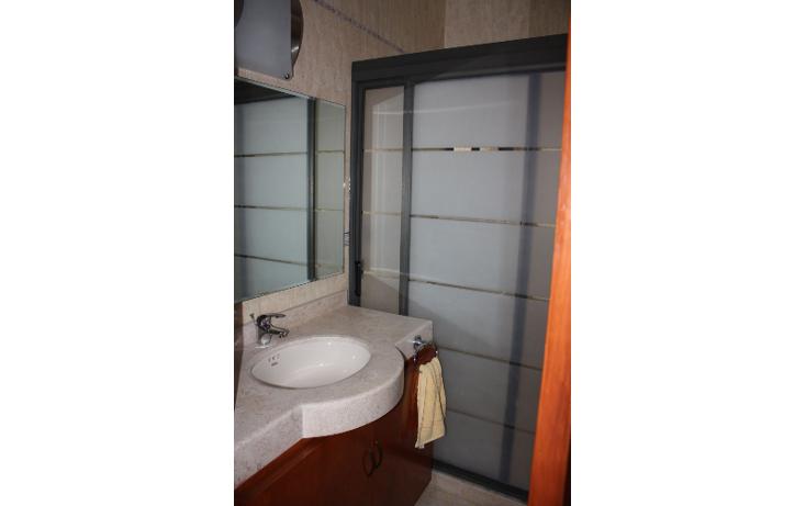 Foto de casa en venta en  , cholula, san pedro cholula, puebla, 1127853 No. 28