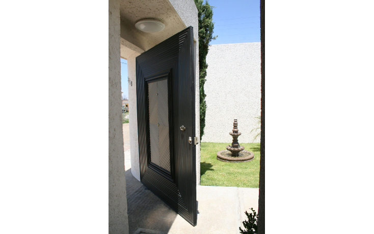 Foto de casa en venta en  , cholula, san pedro cholula, puebla, 1127853 No. 35