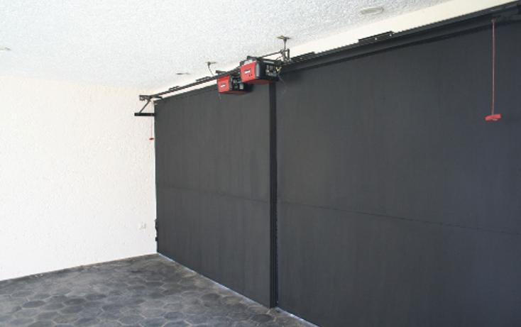Foto de casa en venta en  , cholula, san pedro cholula, puebla, 1127853 No. 36