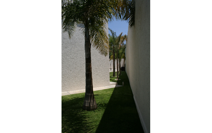 Foto de casa en venta en  , cholula, san pedro cholula, puebla, 1127853 No. 38