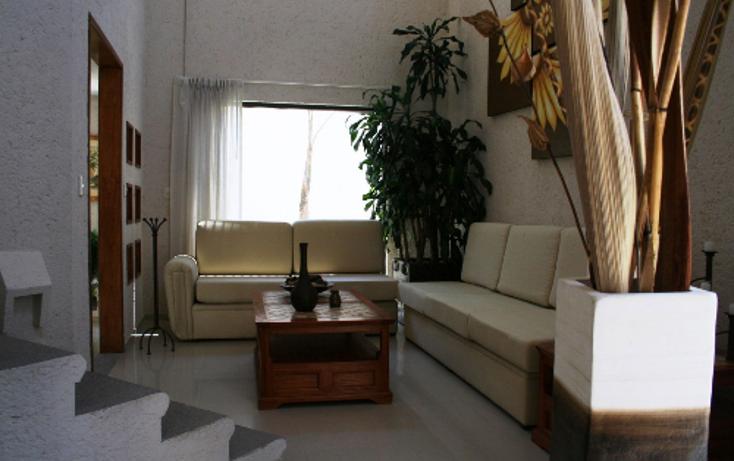Foto de casa en venta en  , cholula, san pedro cholula, puebla, 1127853 No. 41