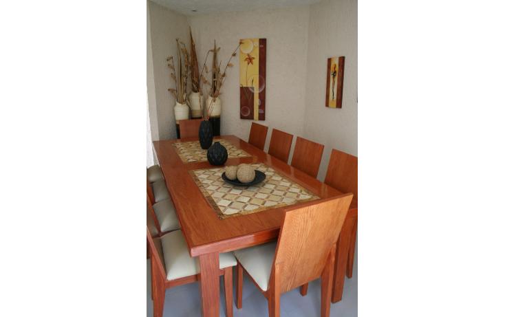 Foto de casa en venta en  , cholula, san pedro cholula, puebla, 1127853 No. 45