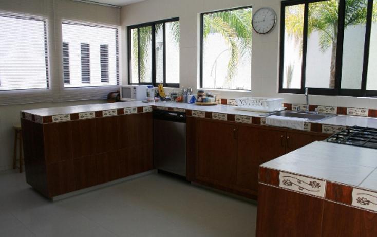 Foto de casa en venta en  , cholula, san pedro cholula, puebla, 1127853 No. 46
