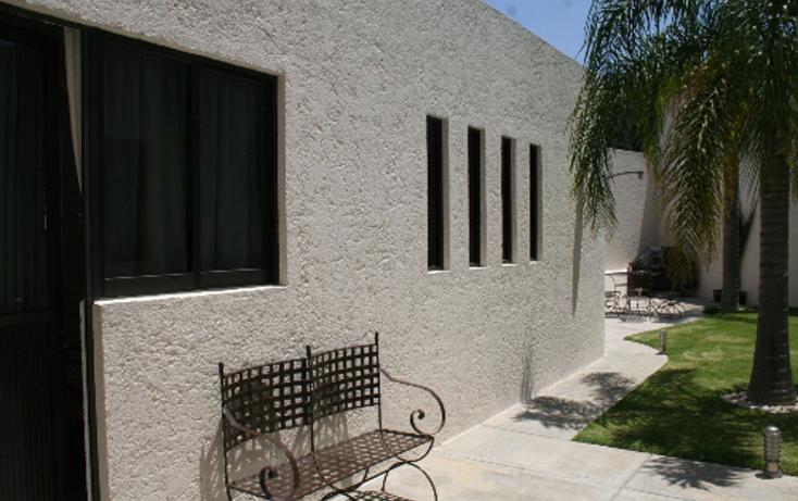 Foto de casa en venta en  , cholula, san pedro cholula, puebla, 1127853 No. 48
