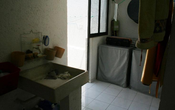 Foto de casa en venta en  , cholula, san pedro cholula, puebla, 1127853 No. 50