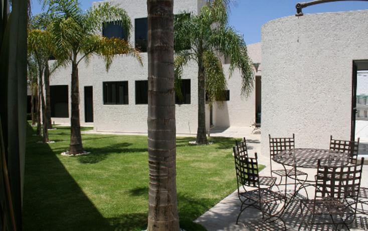 Foto de casa en venta en  , cholula, san pedro cholula, puebla, 1127853 No. 52