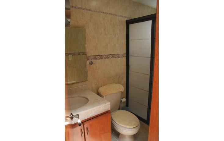 Foto de casa en venta en  , cholula, san pedro cholula, puebla, 1127853 No. 53