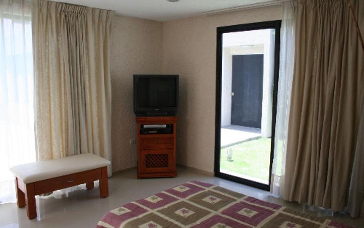 Foto de casa en venta en  , cholula, san pedro cholula, puebla, 1127853 No. 55