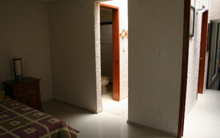 Foto de casa en venta en  , cholula, san pedro cholula, puebla, 1127853 No. 56
