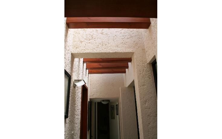 Foto de casa en venta en  , cholula, san pedro cholula, puebla, 1127853 No. 57
