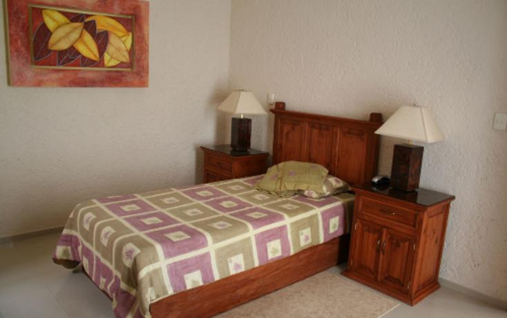Foto de casa en venta en  , cholula, san pedro cholula, puebla, 1127853 No. 62