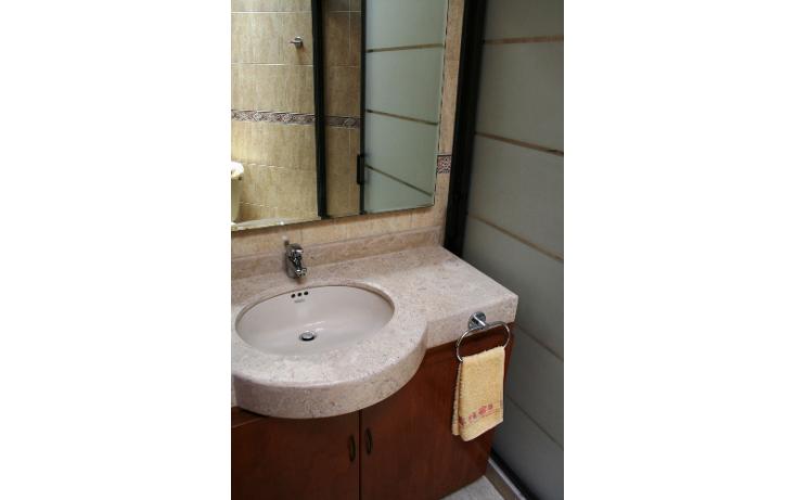 Foto de casa en venta en  , cholula, san pedro cholula, puebla, 1127853 No. 64