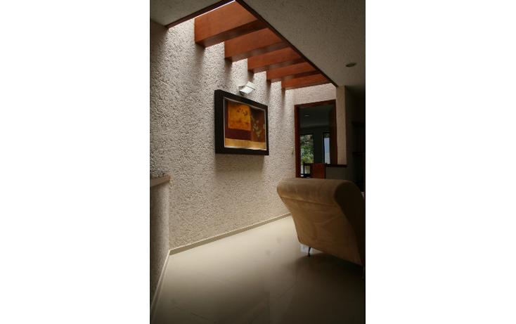 Foto de casa en venta en  , cholula, san pedro cholula, puebla, 1127853 No. 66