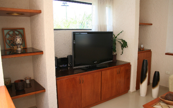 Foto de casa en venta en  , cholula, san pedro cholula, puebla, 1127853 No. 67