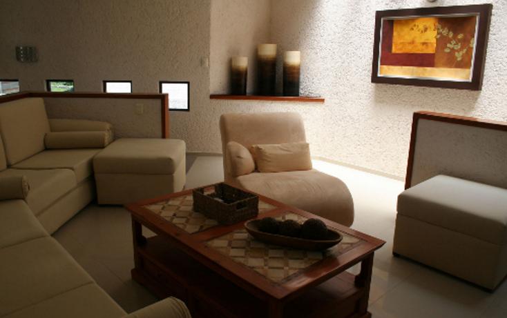 Foto de casa en venta en  , cholula, san pedro cholula, puebla, 1127853 No. 68