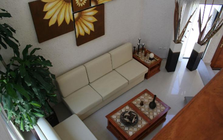 Foto de casa en venta en  , cholula, san pedro cholula, puebla, 1127853 No. 69