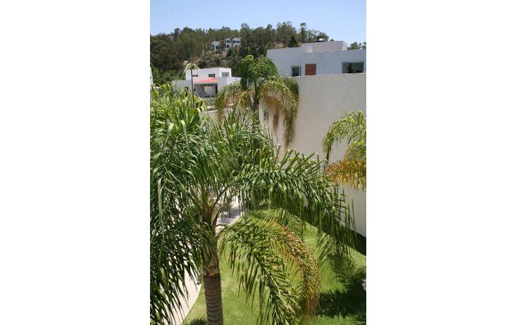 Foto de casa en venta en  , cholula, san pedro cholula, puebla, 1127853 No. 71