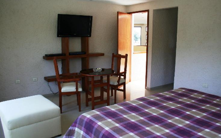 Foto de casa en venta en  , cholula, san pedro cholula, puebla, 1127853 No. 72