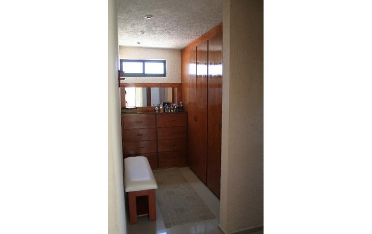 Foto de casa en venta en  , cholula, san pedro cholula, puebla, 1127853 No. 75