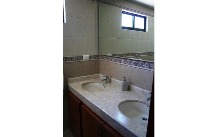 Foto de casa en venta en  , cholula, san pedro cholula, puebla, 1127853 No. 76