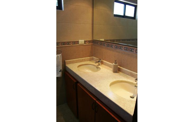 Foto de casa en venta en  , cholula, san pedro cholula, puebla, 1127853 No. 77