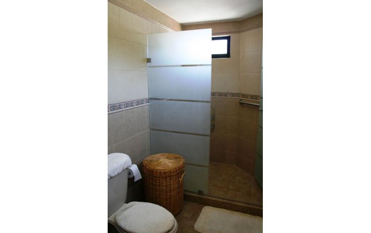 Foto de casa en venta en  , cholula, san pedro cholula, puebla, 1127853 No. 78