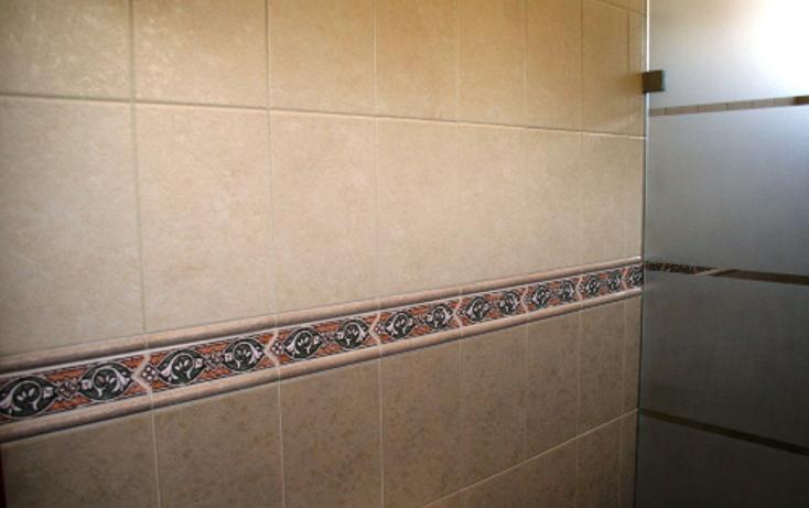 Foto de casa en venta en  , cholula, san pedro cholula, puebla, 1127853 No. 79