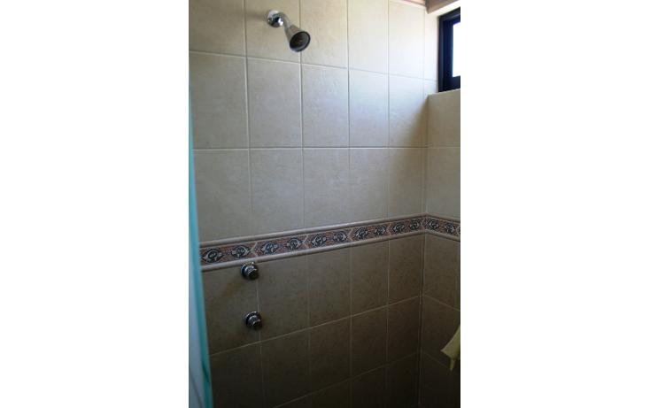 Foto de casa en venta en  , cholula, san pedro cholula, puebla, 1127853 No. 80