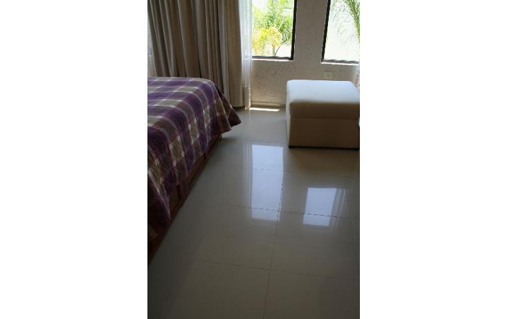 Foto de casa en venta en  , cholula, san pedro cholula, puebla, 1127853 No. 83