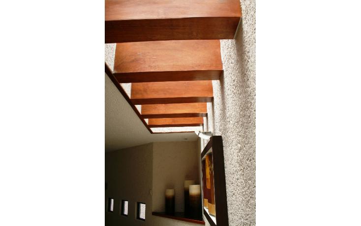 Foto de casa en venta en  , cholula, san pedro cholula, puebla, 1127853 No. 85