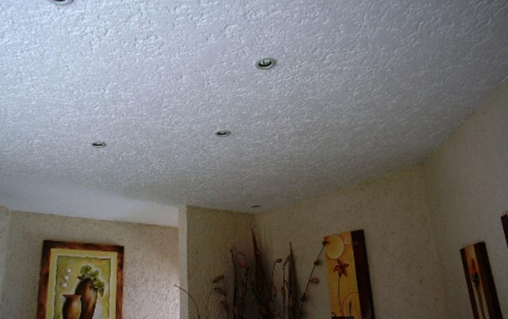 Foto de casa en venta en  , cholula, san pedro cholula, puebla, 1127853 No. 88