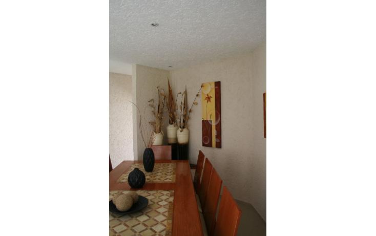 Foto de casa en venta en  , cholula, san pedro cholula, puebla, 1127853 No. 89