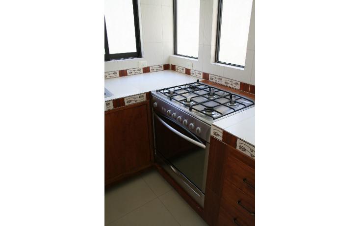 Foto de casa en venta en  , cholula, san pedro cholula, puebla, 1127853 No. 90