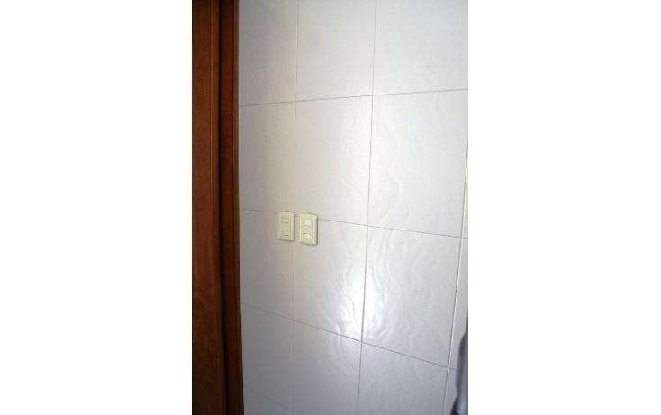 Foto de casa en venta en  , cholula, san pedro cholula, puebla, 1127853 No. 92