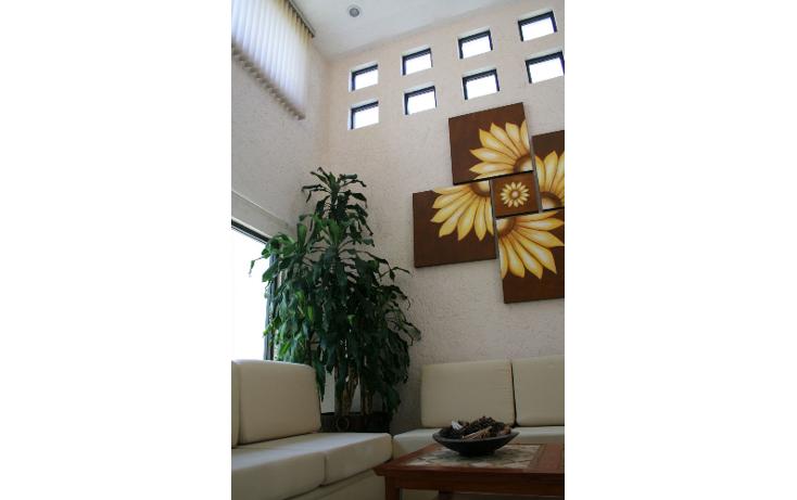 Foto de casa en venta en  , cholula, san pedro cholula, puebla, 1127853 No. 93