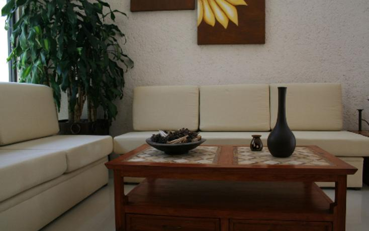 Foto de casa en venta en  , cholula, san pedro cholula, puebla, 1127853 No. 94