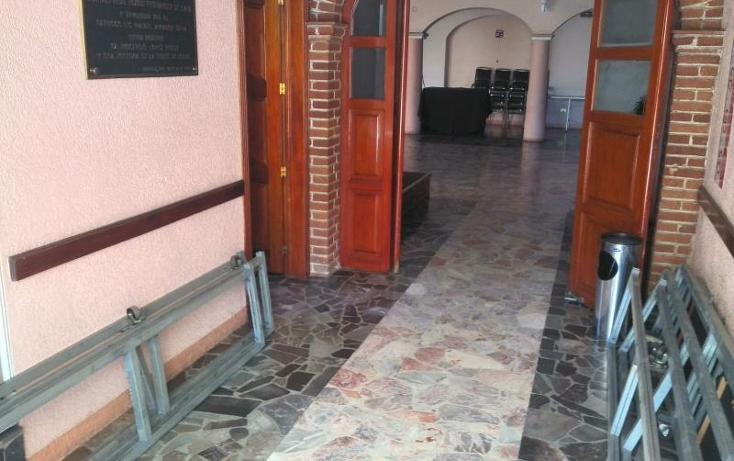 Foto de local en renta en  , cholula, san pedro cholula, puebla, 1455443 No. 02