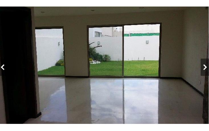 Foto de casa en venta en  , cholula, san pedro cholula, puebla, 1491171 No. 02