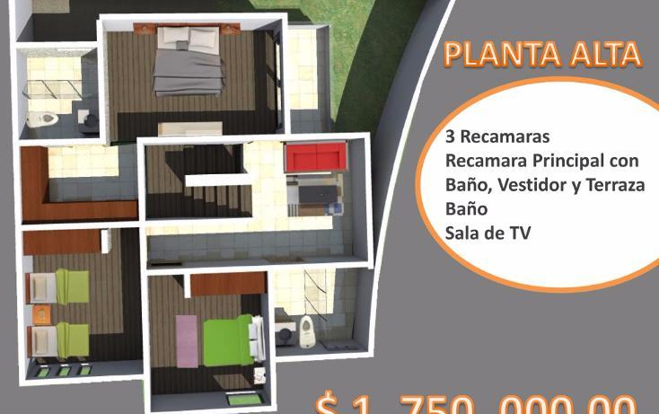 Foto de casa en venta en, cholula, san pedro cholula, puebla, 1515656 no 03