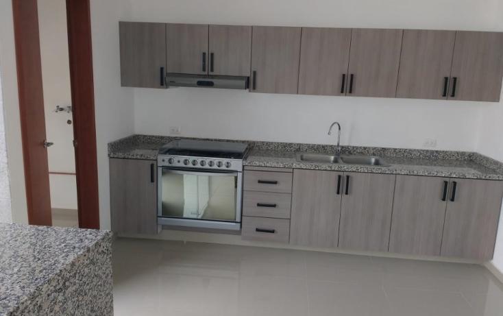 Foto de casa en venta en  , cholula, san pedro cholula, puebla, 1598790 No. 02