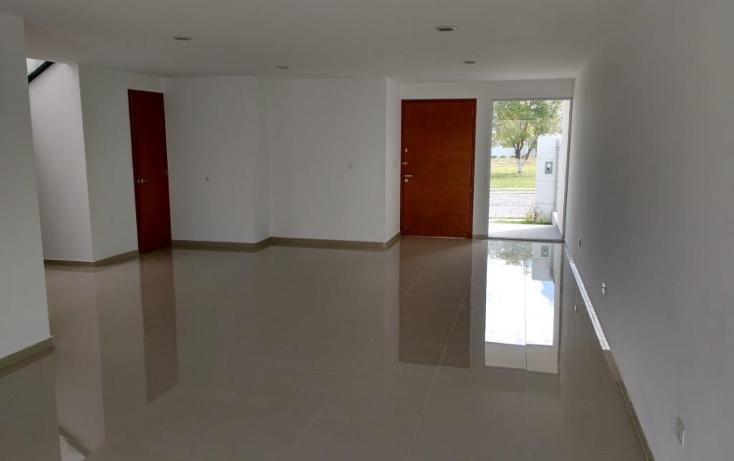 Foto de casa en venta en  , cholula, san pedro cholula, puebla, 1598790 No. 03